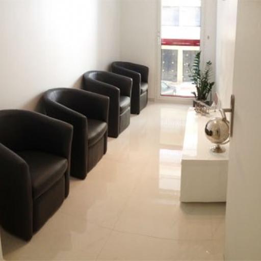 visiter le cabinet dentaire menton 06500 dentiste dr fr d rick schoukroun. Black Bedroom Furniture Sets. Home Design Ideas